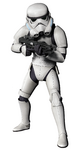 Rebels Stormtrooper 2