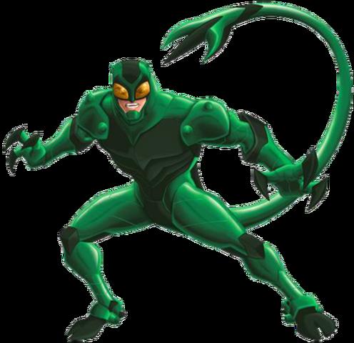 File:Ultimate Scorpion.png