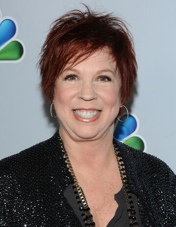 File:Vicki Lawrence.jpg