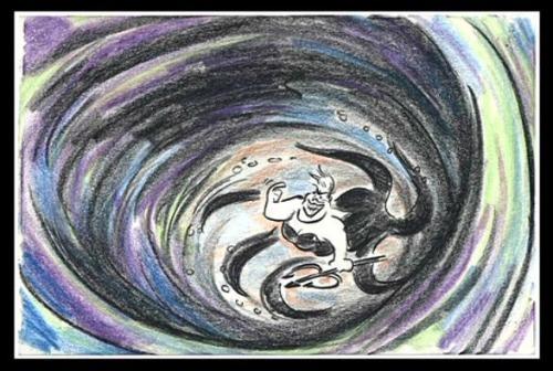 File:WhirlpoolUrsla.jpg