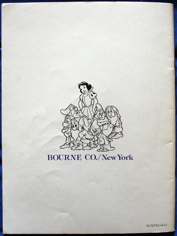 File:1979BourneSWvocalsBk9.jpg