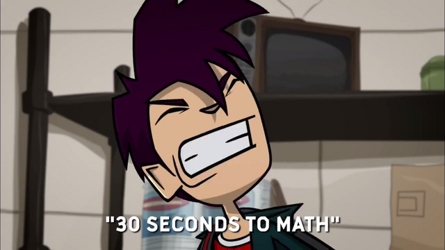 File:30 Seconds to Math.png