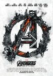 Avengers-Age-of-Ultron-IMAX-HR-4