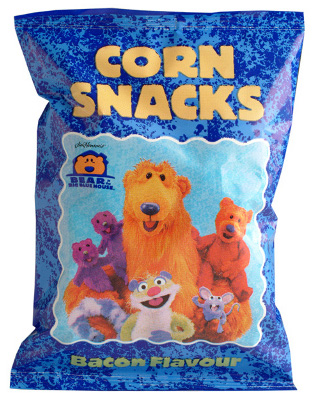 File:Bear in the Big Blue House Corn Snacks 2.jpg