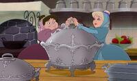 Cinderella2-disneyscreencaps.com-1229