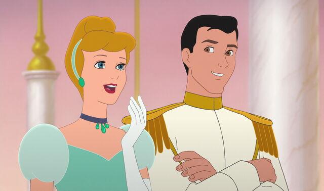 File:Cinderella2-disneyscreencaps.com-2499.jpg