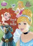 Disney-Princess-Books-with-Merida-disney-princess-34420066-362-500