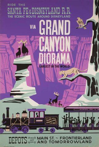 File:Disneyland Grand Canyon Poster.jpg