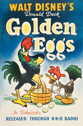 File:Donald Duck Golden Eggs.jpg
