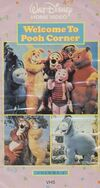 Draft lens11420781module111779981photo 1280071239Welcome to Pooh Corner Vo