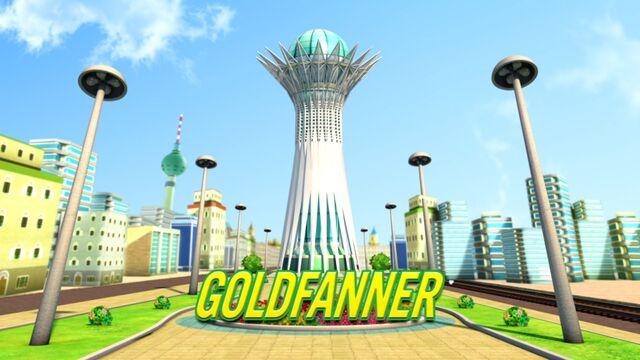 File:Goldfanner.jpg