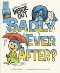 Inside Out - Sadly Ever After