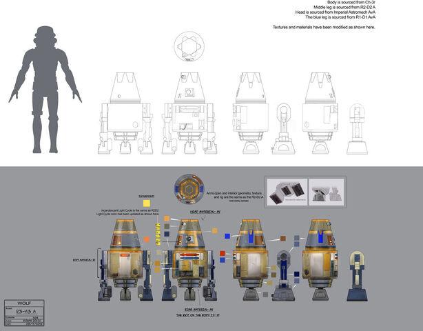 File:Iron Squadron concept 4.jpeg