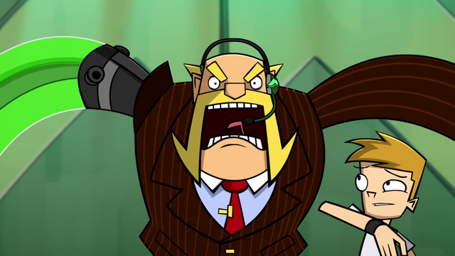 File:Mcfist-McOne Armed and Dangerous02.png