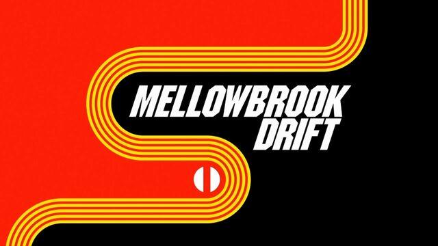 File:Mellowbrookdrift hdtitlecard.jpg