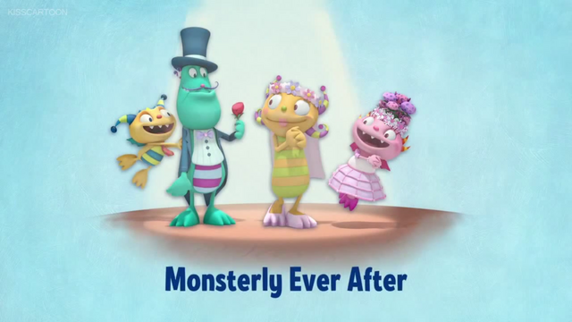 File:Monsterly Ever After.png