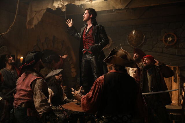 File:Once Upon a Time - 6x20 - The Song in Your Heart - Photography - Hook Singing.jpg
