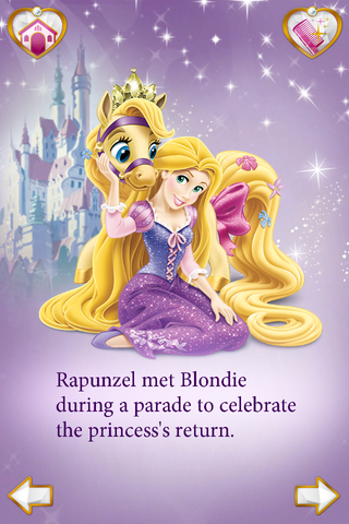 File:RapunzelPet.png