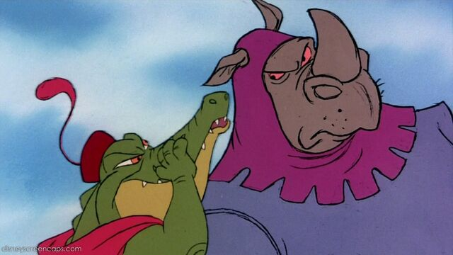 File:Robinhood-disneyscreencaps com-4849.jpg