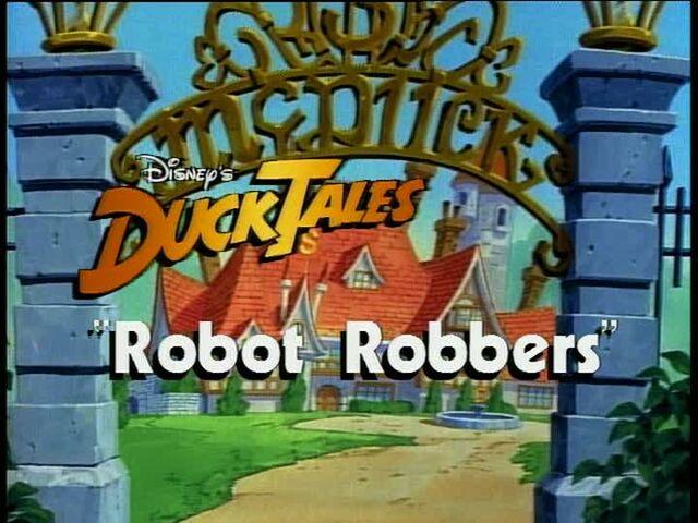 File:Robot Robbers titlecard.jpg