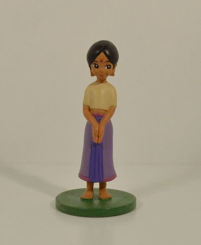 File:Shanti figure.JPG