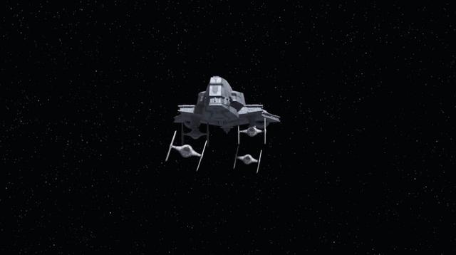 File:Star-Wars-Rebels-5.png