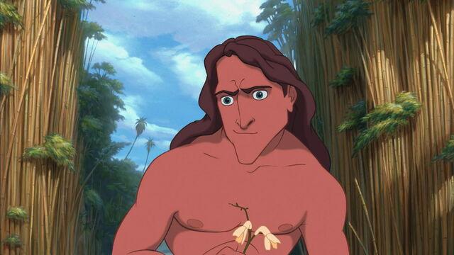 File:Tarzan-disneyscreencaps.com-6548.jpg