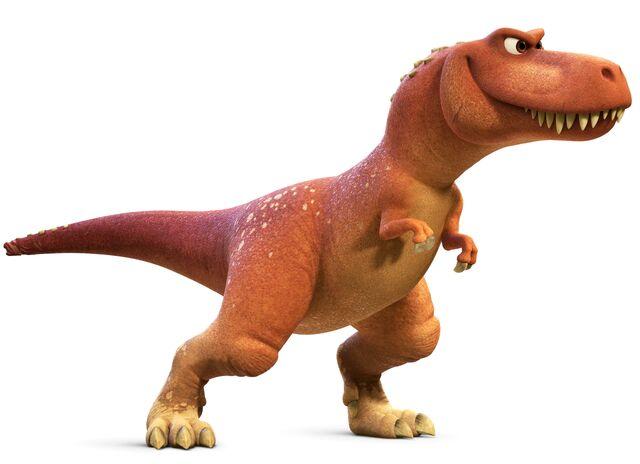 File:The-Art-of-The-Good-Dinosaur-50.jpeg