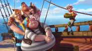 The-Pirate-Fairy-35