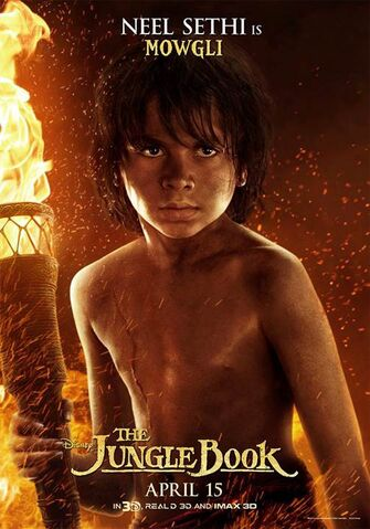 File:The Jungle Book 2016 Character Poster 06.jpg