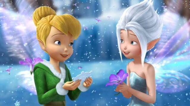 File:Tink-peri-fairies-sisters.jpg