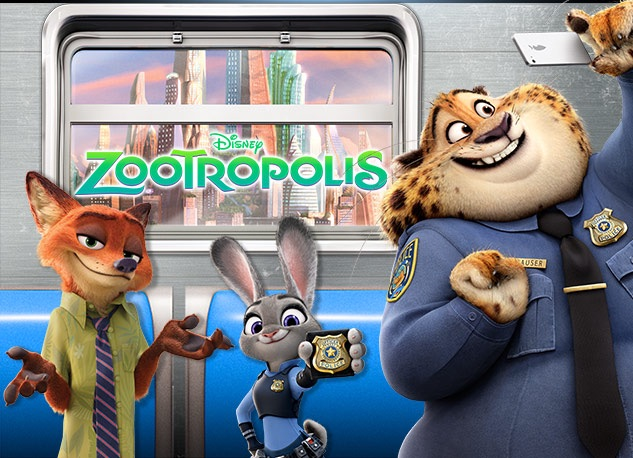 File:Zootopia Nick Judy Clawhauser banner.jpg