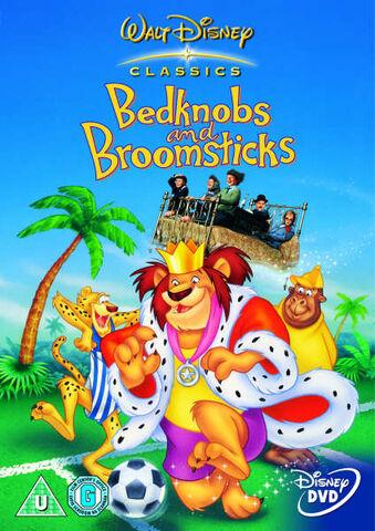 File:Bedknobs and broomsticks uk dvd.jpg