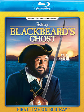 File:Blackbeards Ghost Blu-ray.jpg