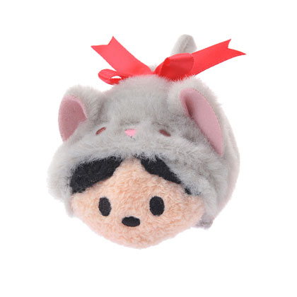 File:Cat Mickey Tsum Tsum Mini.jpg