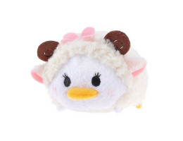 File:Daisy Sheep Tsum Tsum Mini.jpg
