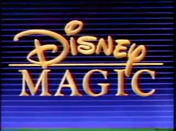File:DisneyMagicTitle.jpg