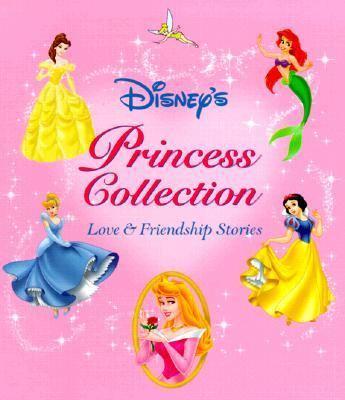 File:Disneys princess storybook collection.jpg