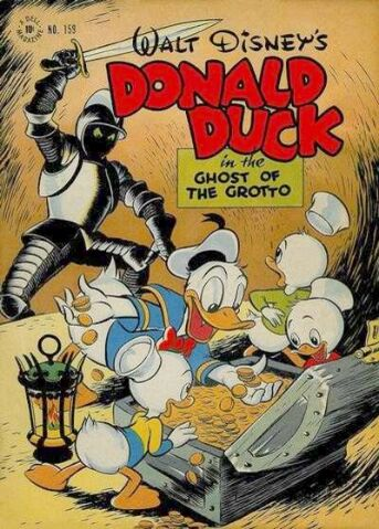 File:Donald Duck in Ghost of the Grotto.jpg