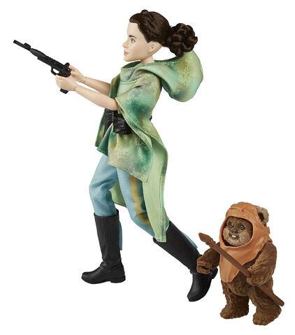 File:FOD Leia Endor.jpg