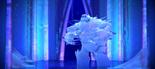 Frozen Marshmallow bonus 2