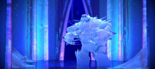 File:Frozen Marshmallow bonus 2.png
