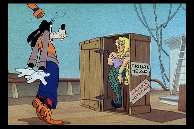 File:Goofy shocked to see a mermaid lady.png