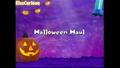 Thumbnail for version as of 17:00, November 16, 2015