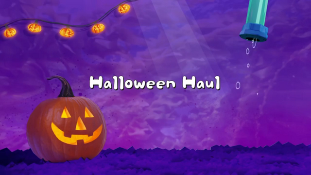 File:Halloween Haul 001.png