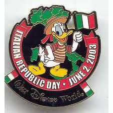 File:Italian Republic Day Pin.png