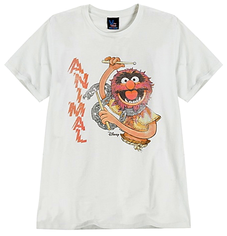 File:Junk food disney store 2011 shirt animal.jpg