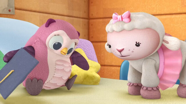 File:Lambie and professor hootsburgh3.jpg