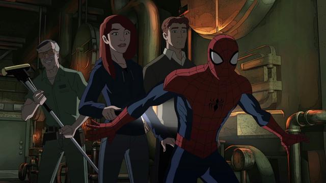 File:MJ Spider-Man Stan Harry.png