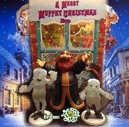 MuppetStuff-ChristmasEve-2014